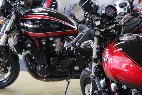 2013 バイクの集いin浜北_d0038712_23181990.jpg