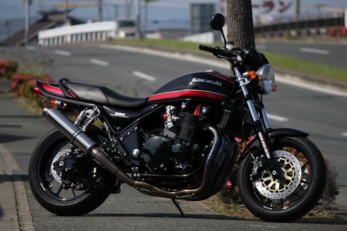 2013 バイクの集いin浜北_d0038712_23182523.jpg