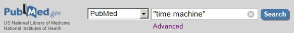 PubMedを適度に使う方法_e0156318_14382181.jpg