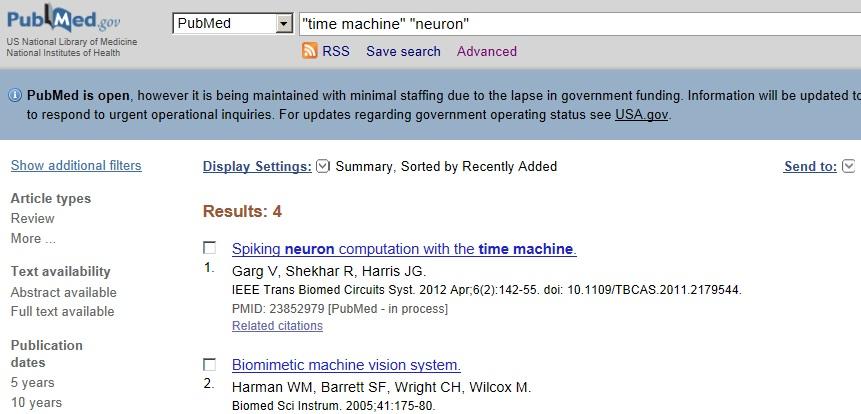 PubMedを適度に使う方法_e0156318_1441528.jpg