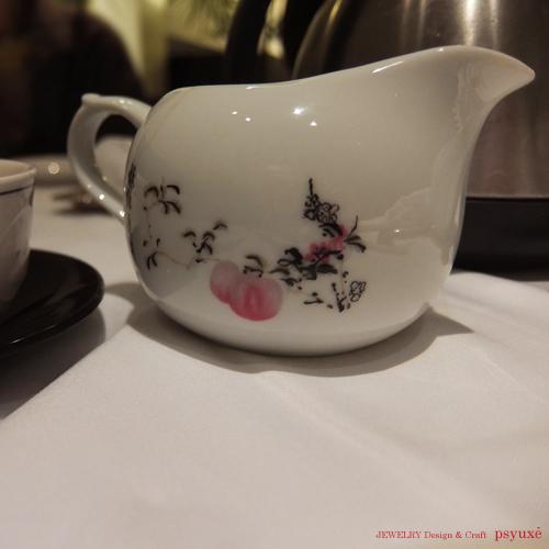 聘珍樓にて飲茶する_e0131432_9153815.jpg