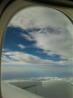 blog:風に乗って_a0103940_96314.jpg