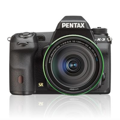 PENTAX K-3_e0159646_16463518.jpg