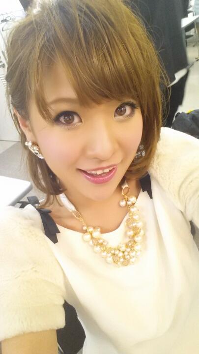 ☆COTA stylist award2013☆_f0222146_10261526.jpg