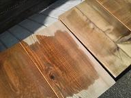 テーブル増設と一部改修_d0059949_11205381.jpg