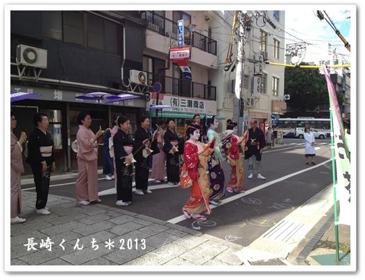長崎くんちと良品週間_d0291758_223930.jpg