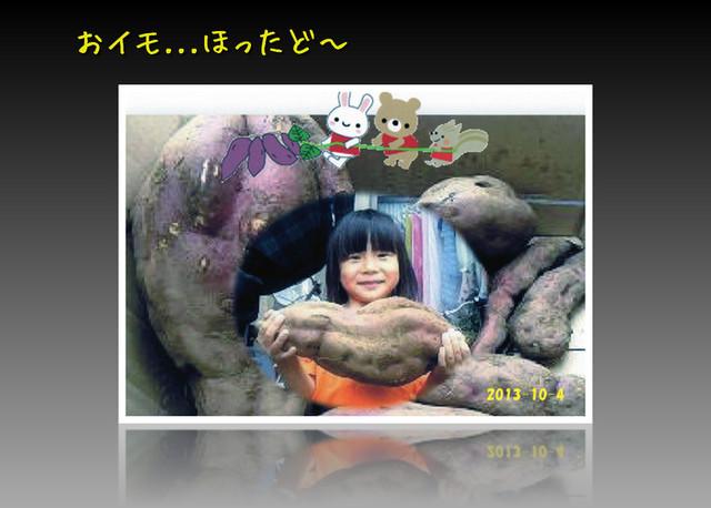 f0159858_7465325.jpg