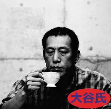「ふちがみとふなと」と大谷氏 ジョイントライブ_b0151262_2232072.jpg
