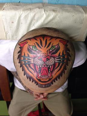 tattoos_c0198582_14574922.jpg