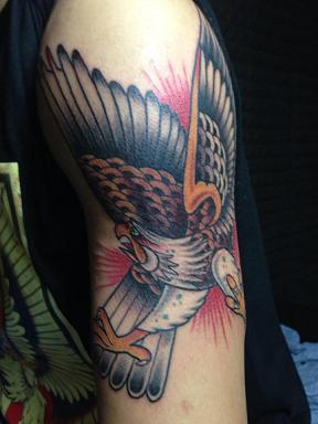 tattoos_c0198582_14582769.jpg