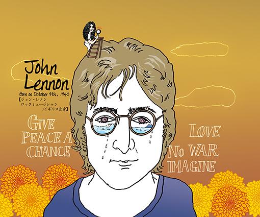 John\'s Birthday_b0102193_1684213.jpg