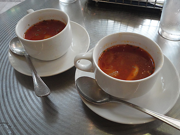 ECO FARM CAFE 632でランチ_e0230011_17435746.jpg