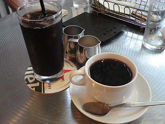 ECO FARM CAFE 632でランチ_e0230011_1747813.jpg