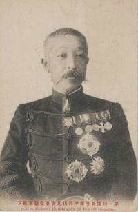 日本の皇室の「イスラエル顔」と韓国のウリナラファンタジー:ついに近代まで捏造しだしたの?_e0171614_106865.jpg