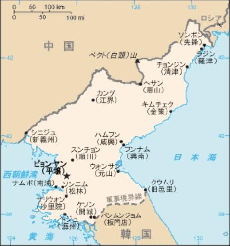 「高句麗を訪ねる」:北朝鮮のルーツは高句麗。美人の産地!_e0171614_1643920.jpg