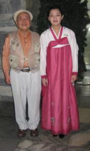 「高句麗を訪ねる」:北朝鮮のルーツは高句麗。美人の産地!_e0171614_16453122.png