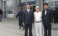 北朝鮮行きが欧州白人で超満員の理由がわかったヨ!:北朝鮮の開国が近い!これだナ!_e0171614_1646131.png