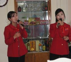 「高句麗を訪ねる」:北朝鮮のルーツは高句麗。美人の産地!_e0171614_16475789.png