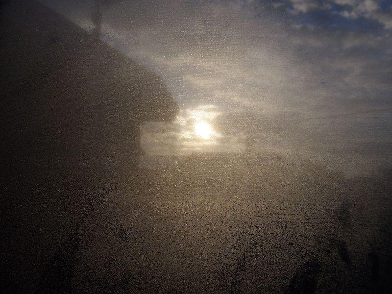 朝は震える寒さ_c0025115_2022852.jpg
