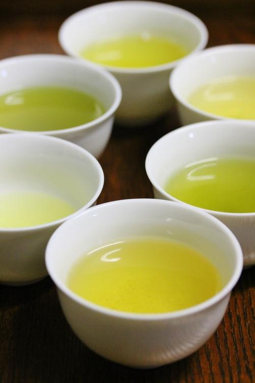 知る!楽しむ!日本茶の魅力 10月_b0220318_16112476.jpg