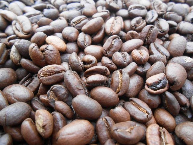 秋味 モカ・マタリ おいしいコーヒーの淹れ方_b0136223_13261039.jpg