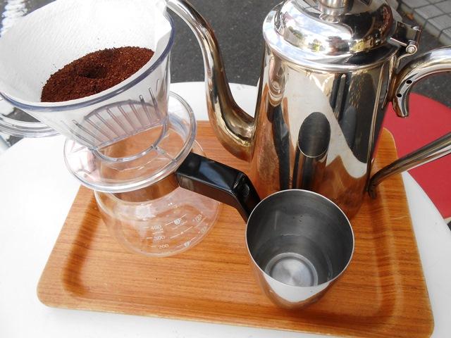 秋味 モカ・マタリ おいしいコーヒーの淹れ方_b0136223_13304612.jpg