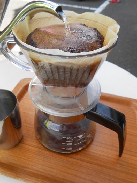 秋味 モカ・マタリ おいしいコーヒーの淹れ方_b0136223_13415382.jpg