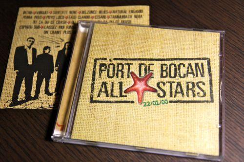 """Oc Fav Disc (1) : \""""Port de Bocan All Stars 22/01/00\""""_d0010432_22195224.jpg"""