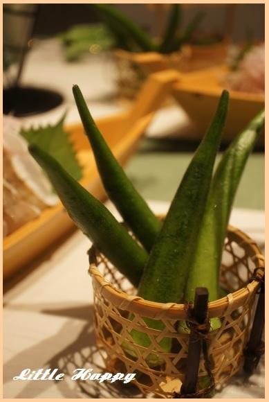 週末は美味しい刺身と日本酒と・・・_d0269651_9372241.jpg