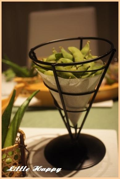 週末は美味しい刺身と日本酒と・・・_d0269651_9431559.jpg