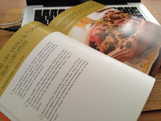 フランス語表記の料理本_e0074251_1447016.jpg