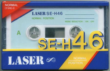 LASER SE-H_f0232256_1343269.jpg