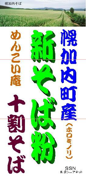 b0144560_16161362.jpg