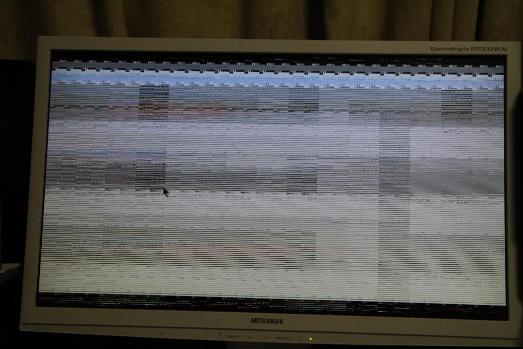 デスクトップPC故障_a0107574_1951364.jpg
