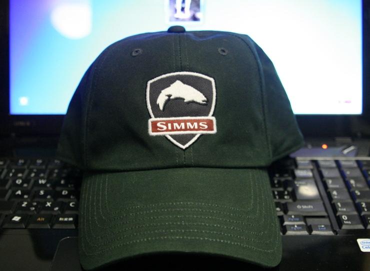 New Cap !_b0260486_2143234.jpg
