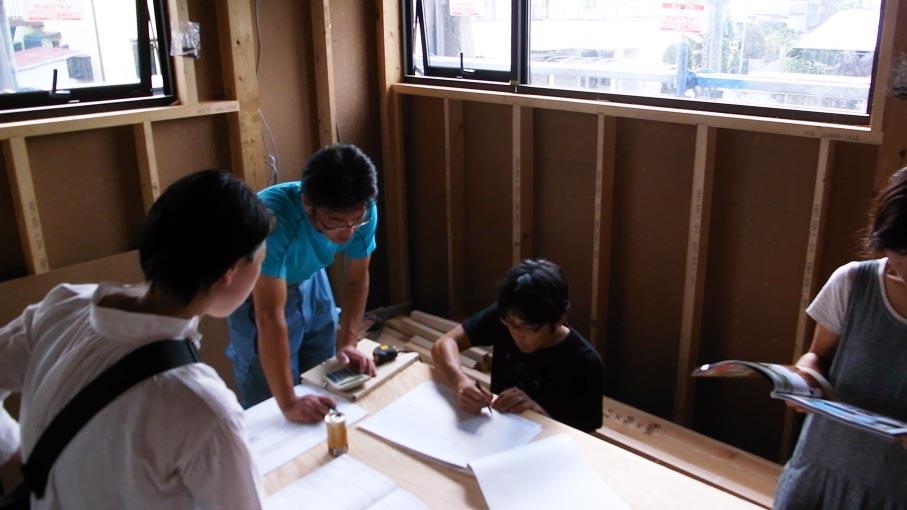 キッチンとか家具とか_b0061387_2233379.jpg