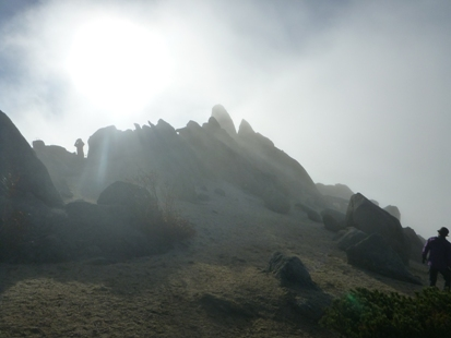 鳳凰三山に登れば_e0077899_8184639.jpg