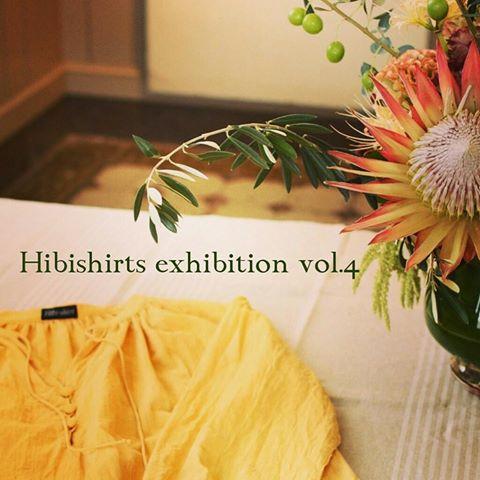 日々のシャツ展 vol.4_c0118809_16492571.jpg