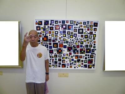 松阪市展を観に行きました!_a0154110_16313428.jpg
