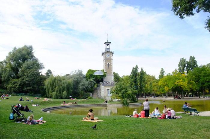 Paris 3つの蚤の市_c0244411_17195567.jpg