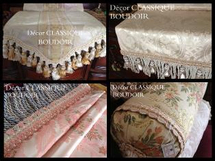 13/12/4-16 Decor CLASSIQUE SPECIAL WORKS 2013  by 五十嵐有美_e0091712_2251031.jpg