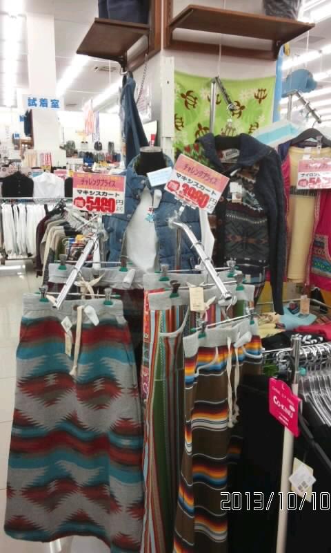 ファッション市場・・・!_a0241725_15373094.jpg