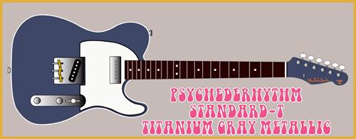 来月「Titanium Gray MetallicのSTD-T」を発売しますッ!_e0053731_17193218.jpg