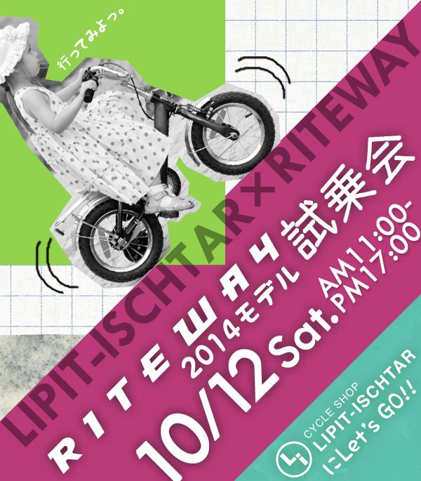 2014 FUJI『 STRATOS R 』fuji ストラトスR フジ_b0212032_21222169.jpg