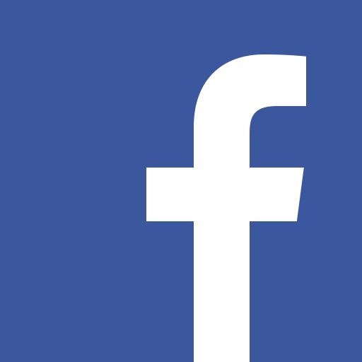 【CPI全公開】Facebook AD for エキサイトニュースアプリ(iOS)の効果やいかに!_f0249338_19383633.png