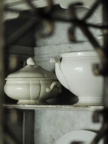 miniature* アンティーク風な食器たち (ネットショップ詳細)_e0172847_10371315.jpg