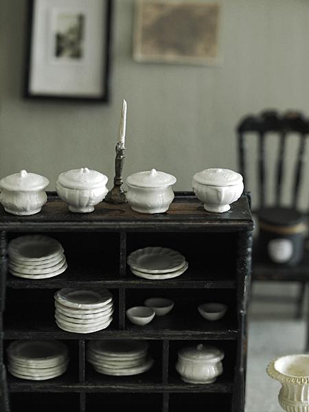 miniature* アンティーク風な食器たち (ネットショップ詳細)_e0172847_1082661.jpg