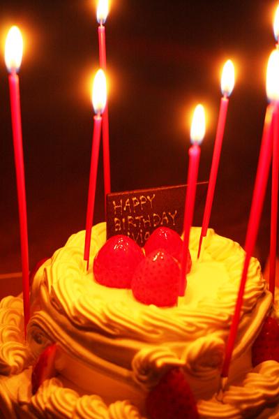 お誕生日が明日なのです(ノ∀`)_f0149855_2155775.jpg