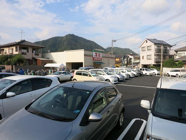 万惣海田店、2013年10月10日オープン_b0095061_8481293.jpg