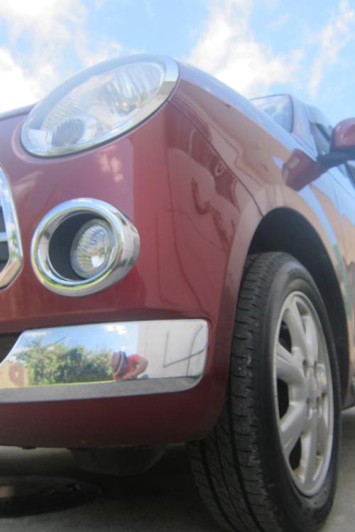 new tires._c0153966_16462779.jpg